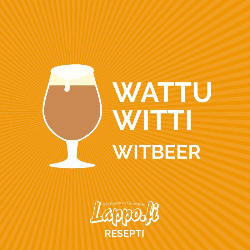 WattuWitti