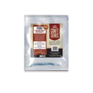 Mallasuute Mangrove Jack's Amber 1,5 kg