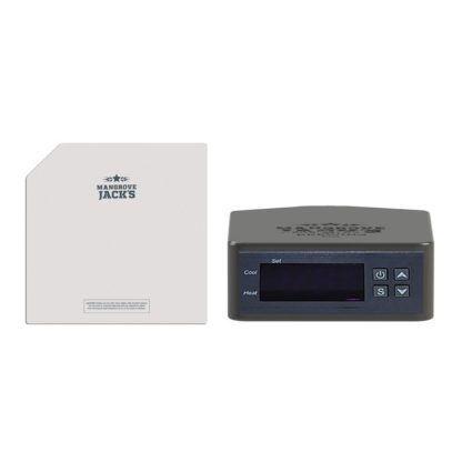 Mangrove Jack's lämmityssarja Heat Pad + Temperature Controller