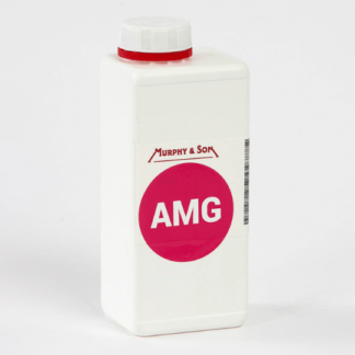 Entsyymi Amyloglukosidaasi Murphy & Son AMG 300 1 kg
