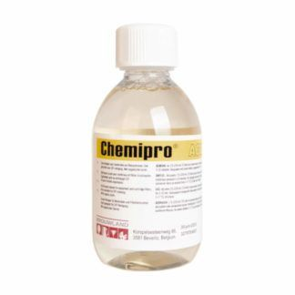 Pesuaine Chemipro ACID 250 ml