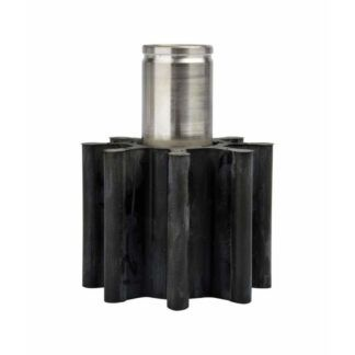 Impelleri Liverani MIDEX impelleripumppuun EPDM-kumi