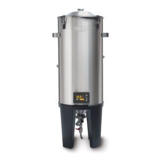 Käymisastia Grainfather Conical Fermenter Pro