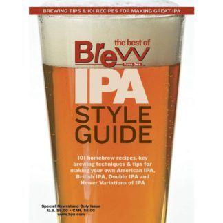 Opaslehti IPA Style Guide
