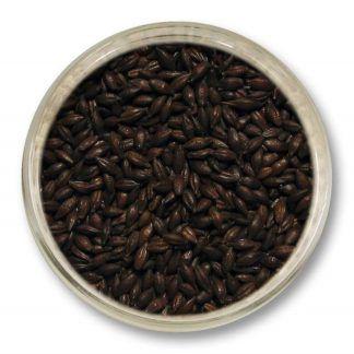 Paahdettu ohra Viking Malt Roasted Barley 900 EBC