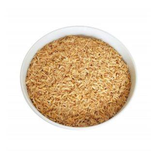 Riisinkuori 1kg