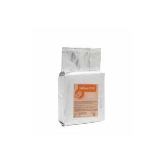 Maitohappobakteeri Fermentis Safsour LP-652