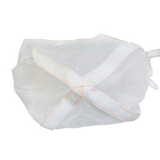 Extract bag