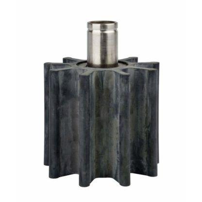 Impelleri Liverani MINOR-pumppuihin EPDM-kumi