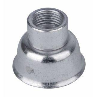 Korkituspää 26/29mm FIW- tai EMILY -korkittimille 26 mm