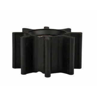 Impelleri Liverani MINI impelleripumppuun EPDM-kumi