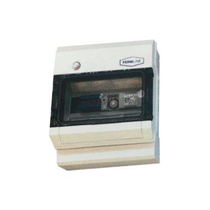FermFlex Defrost Controller for Kreyer Fan Units