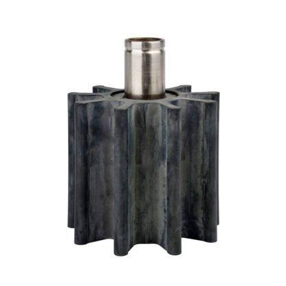 Impelleri Liverani Major-pumppuihin Neopreeni