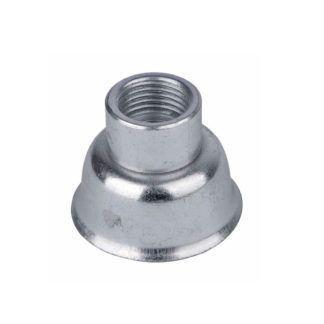 Korkituspää 26/29mm FIW- tai EMILY -korkittimille 29 mm