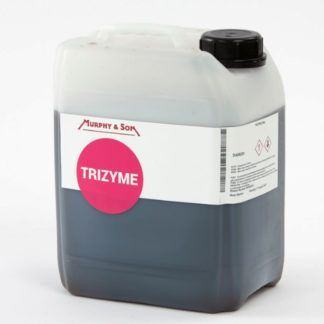 Entsyymi Amyloglukosidaasi Murphy & Son AMG 300 5 kg